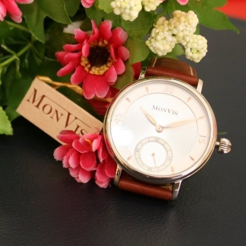 orologi classici