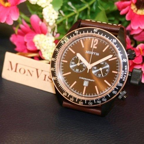 orologi alla moda