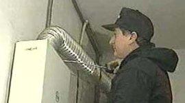 controllo impianti fumari