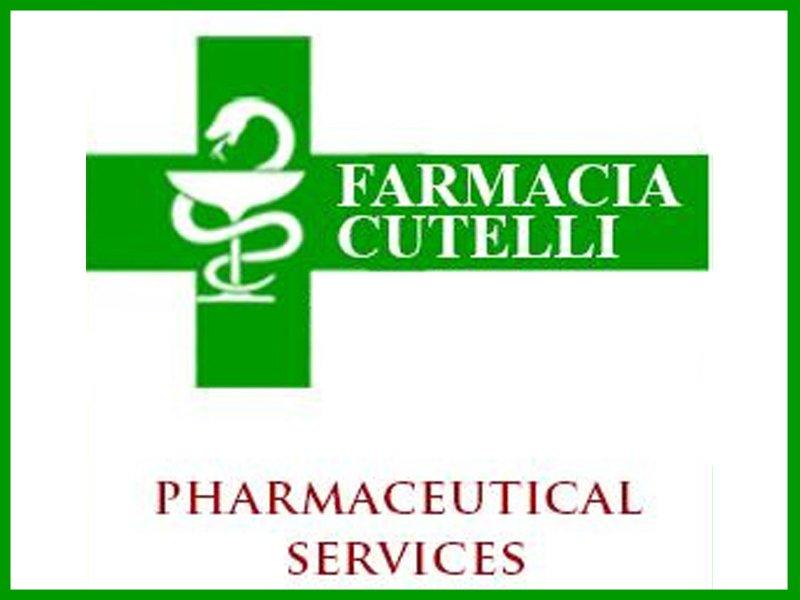 in-farmacia