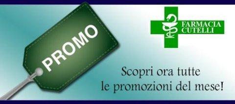 promozioni farmacia cutelli a catania