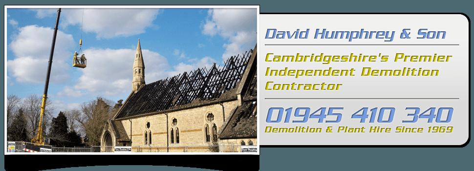Commercial storage,  - Gorefield, Wisbeck, Cambridgeshire - David Humphrey & Son - homepage hero 5