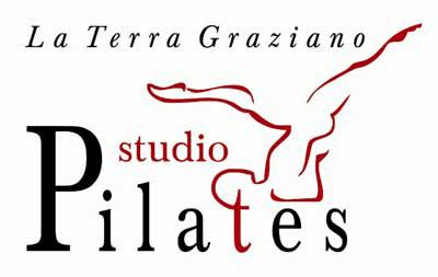 STUDIO ASSOCIATO LA TERRA GRAZIANO & DAVIDE - LOGO