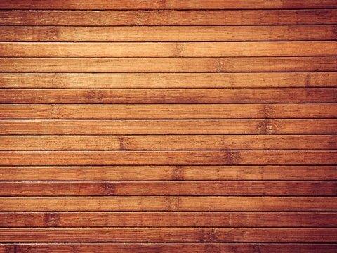 Vendita pannelli di legno