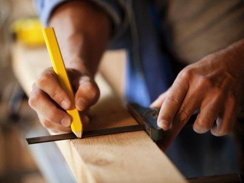 Vendita legname per bricolage e fai da te
