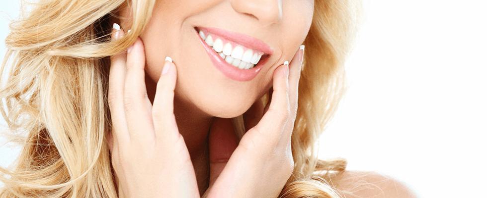 Dentista Napoli