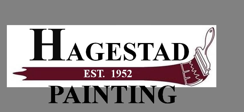 Hagestad Painting & Coatings Inc logo