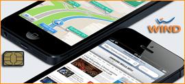 vendita  cover per smartphone