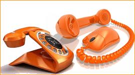 tariffe per telefonia fissa