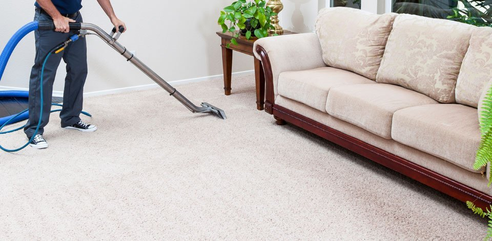 Carpet and upholstery cleaning experts in Mottram