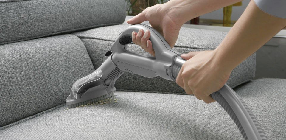 Your local upholstery cleaning company in Mottram
