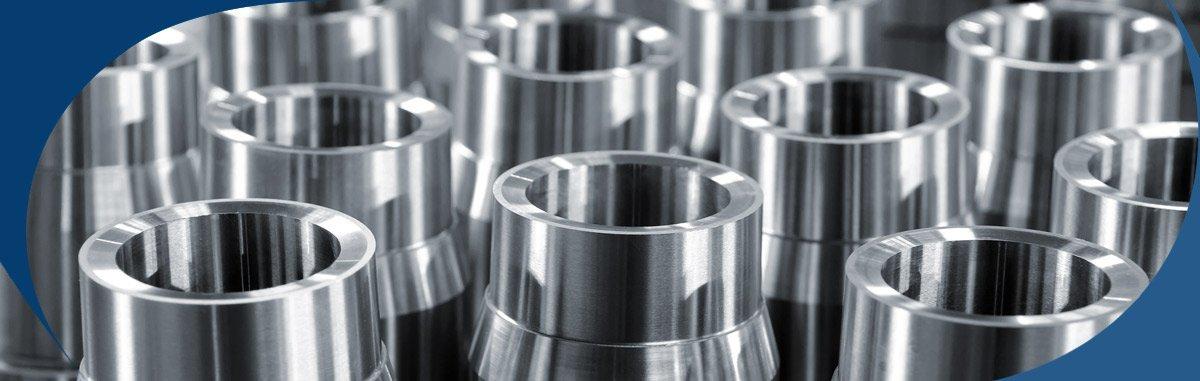 AA1Anco machine components