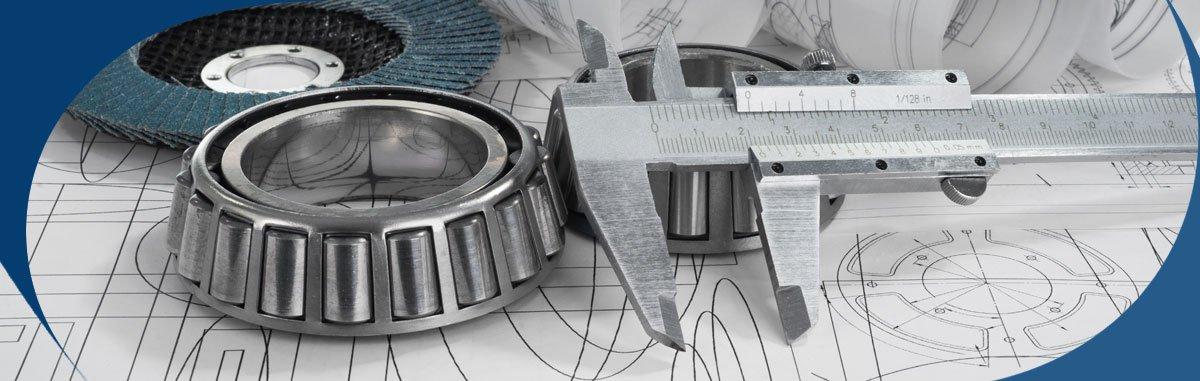 AA1Anco manufacturing