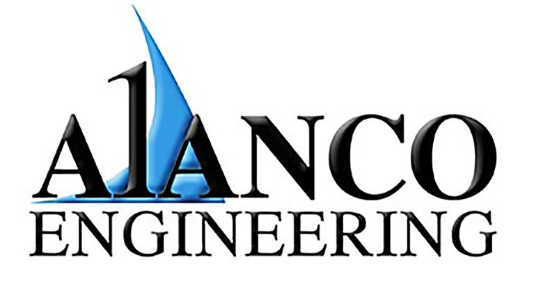 A1Anco Engineering logo