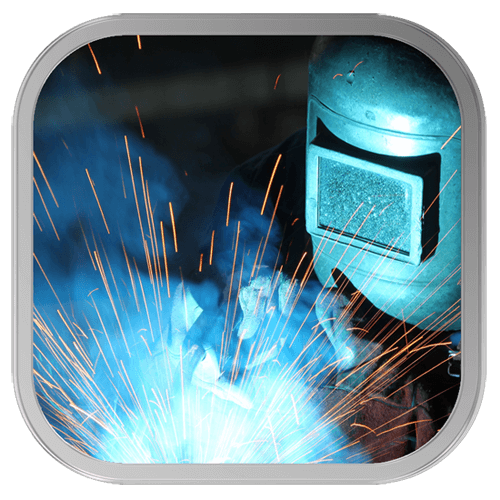 A1Anco welding