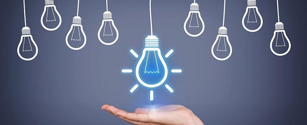 idee per aziende