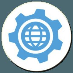 Comunicazione e relazioni pubbliche Milano