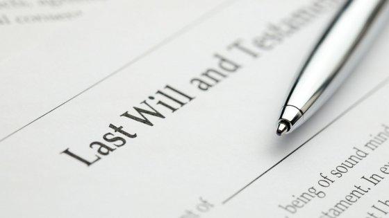 J Finance Blog about Wills