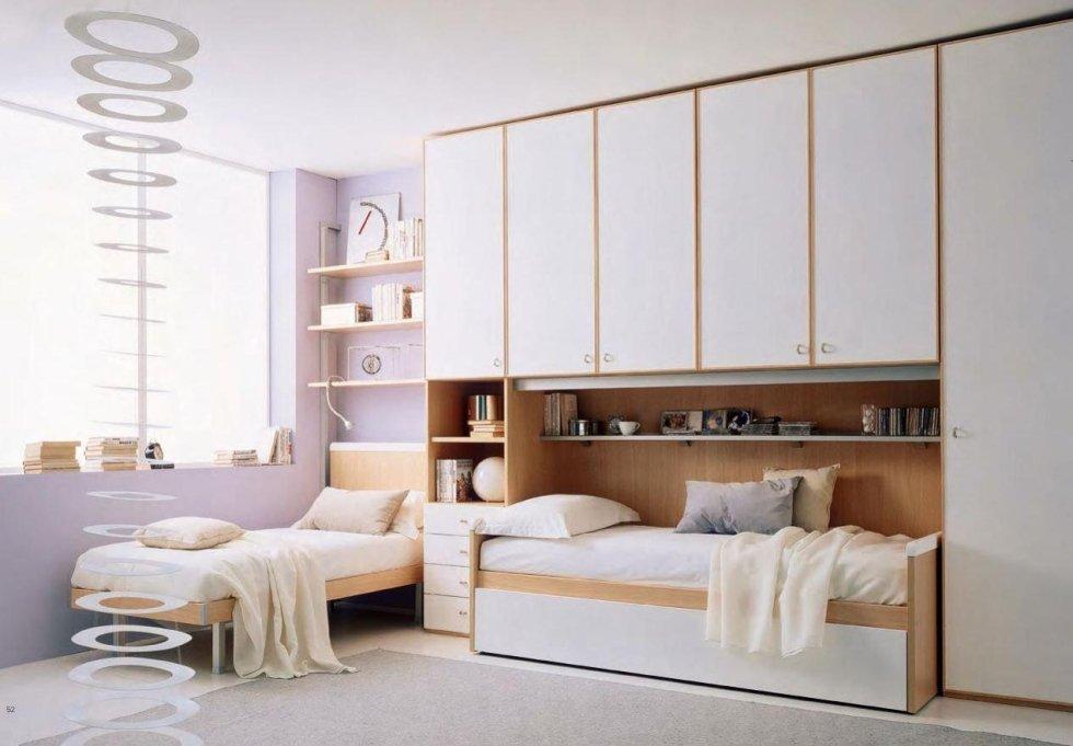 Arredamenti Economici Milano. Stunning Arredamento Completo Stile Moderno Prezzo Economico With ...