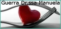 Guerra Dr.ssa Manuela