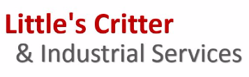 Little's Critter & Industrial Services