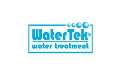 watertrek