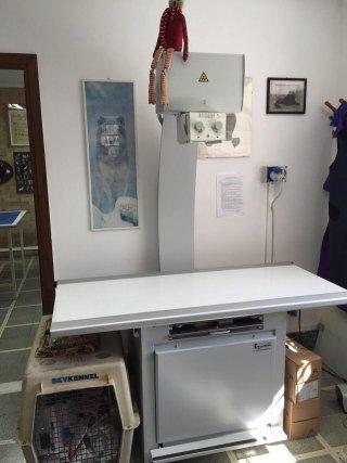 Ambulatorio veterinario Alba Boi Cagliari