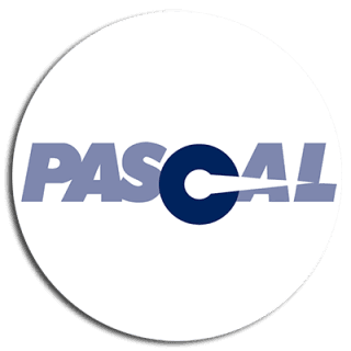 Certification Pascal