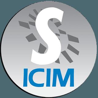 Certificazione Icim