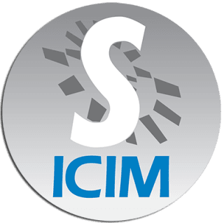 ICIM Certification