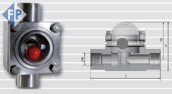159 - X - PN 10