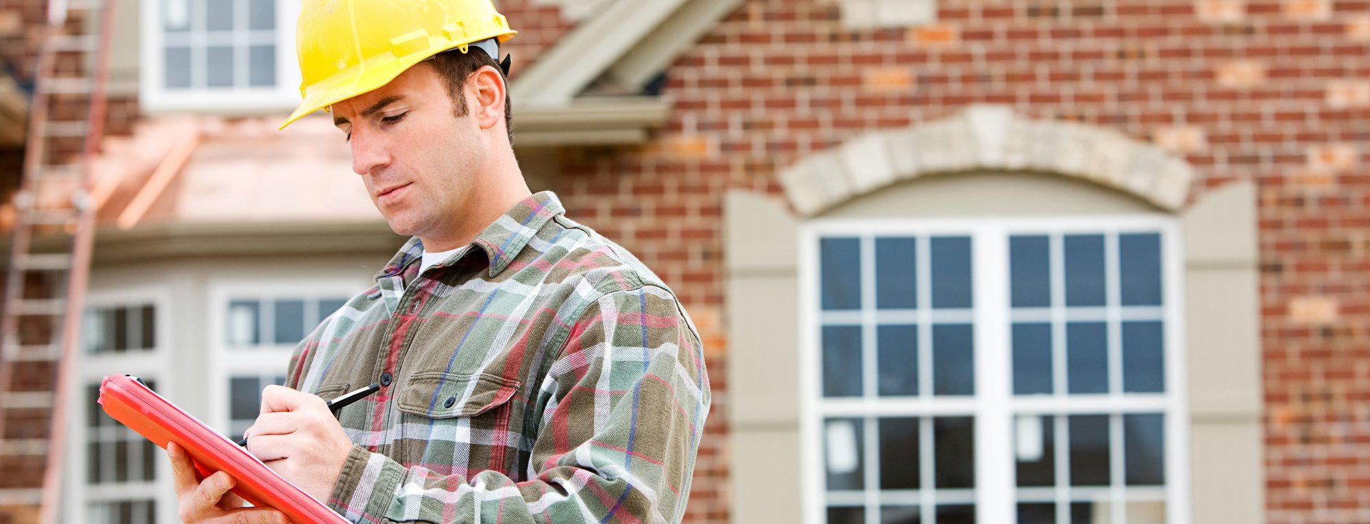 Dependable drywall service provider in Rochester, NY