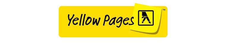 bunbury city car cleaners find us on yellow page