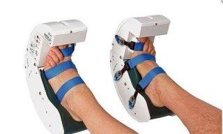 dispositivo di riabilitazione personale portatile