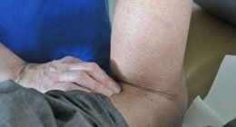 massaggi fisioterapici