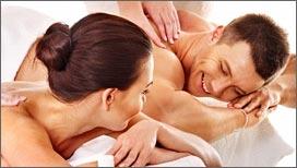 deep tissue massage, ashiatsu massage, sports massage, thai, swedish massage