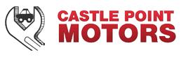 Castle Point Motors Ltd