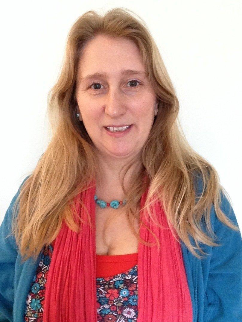Anne Osborn