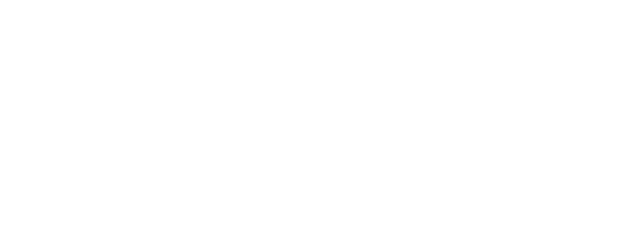 icon of cars crashing