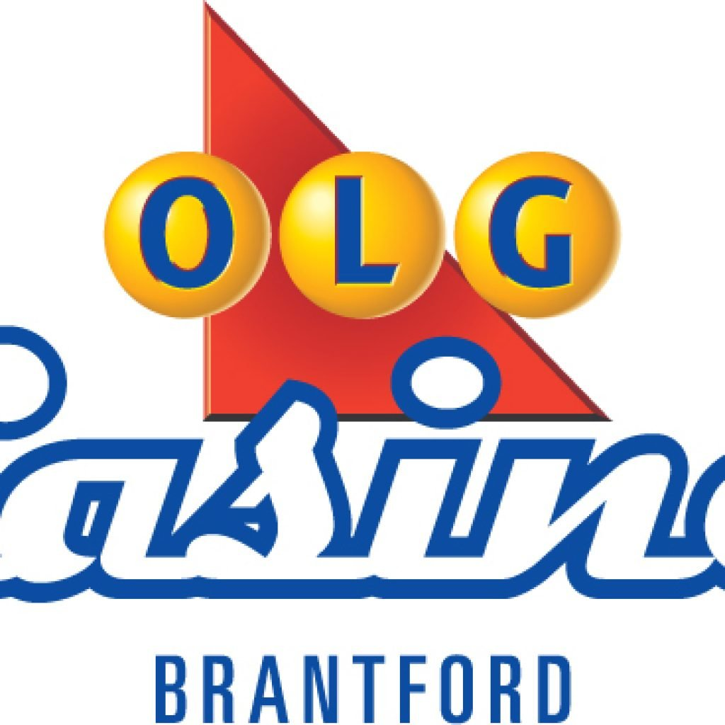 Olg Casino Brantford Achieves Leed Silver Certification Milestone