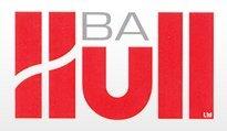 BA Hull logo