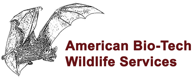 American Bio Tech logo