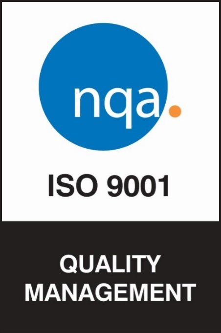 ISO 9001:2000 quality management