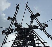 Steel & Girder Structure, Oklahoma City OK