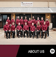 Staff Photo for Dunham Structural Engineering, Bryan TX
