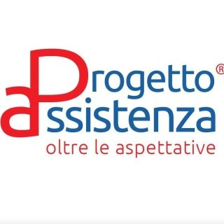 http://www.progetto-assistenza.it/