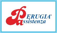 Perugia Assistenza