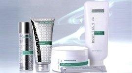 prodotti per il corpo