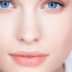 prodotti trattamento viso
