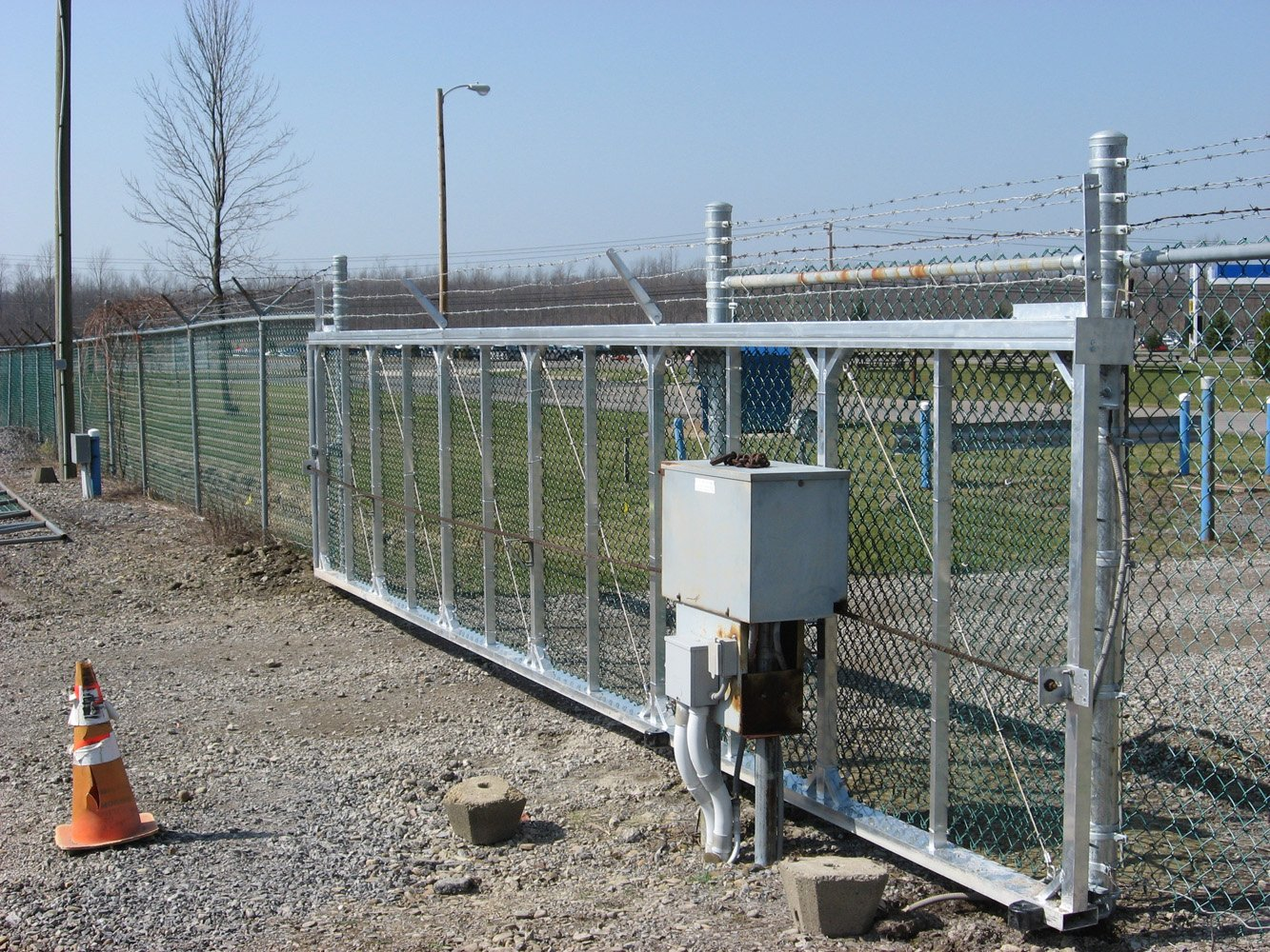 Photo Gallery Fences Unlimited Buffalo Orchard Park